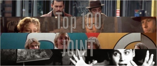 Top 100 Joint: #100-91.