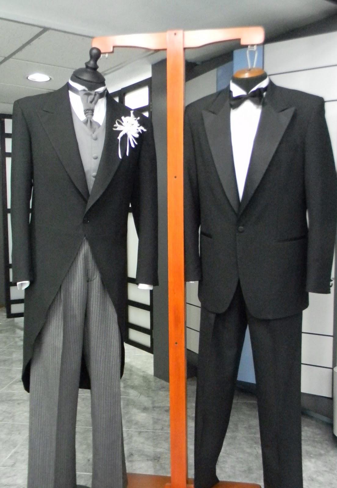 Alquiler de trajes de fiesta caballeros en caracas