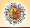 Mewar Aanchalik Gramin Bank Udaipur