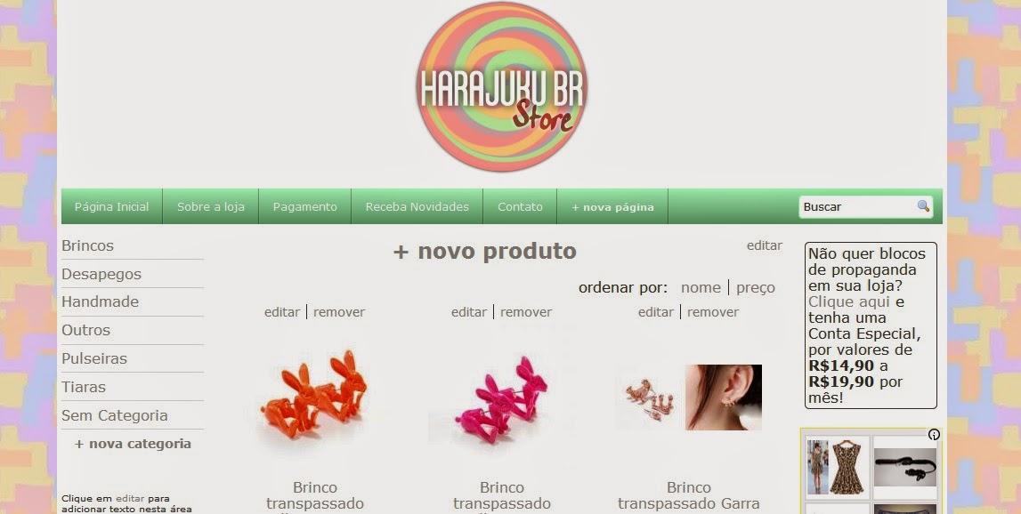 http://harajukubr.loja2.com.br/