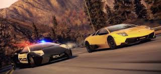 Need for Speed 5 Porsche Unleashed Free Download Full Version,Need for Speed 5 Porsche Unleashed Free Download Full VersionNeed for Speed 5 Porsche Unleashed Free Download Full Version,Need for Speed 5 Porsche Unleashed Free Download Full Version
