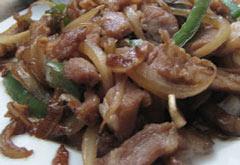 resep memasak teriyaki resep makanan indonesia