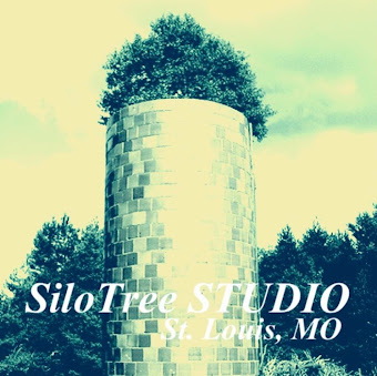 SiloTreeSTUDIO {St. Louis, MO}