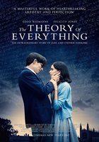 The Theory of Everything (2014) AC3 2.0 256 kbps (Extraído del DVD)