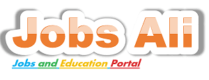 JobsAli|Careers in Bank-Railway-govt jobs|Education details