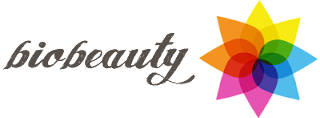 http://www.biobeauty.pl/