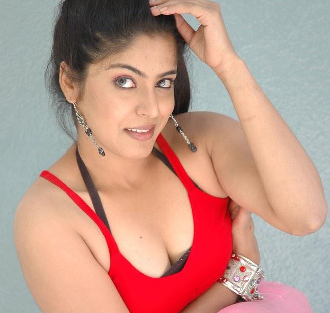 sasha alexand in porn