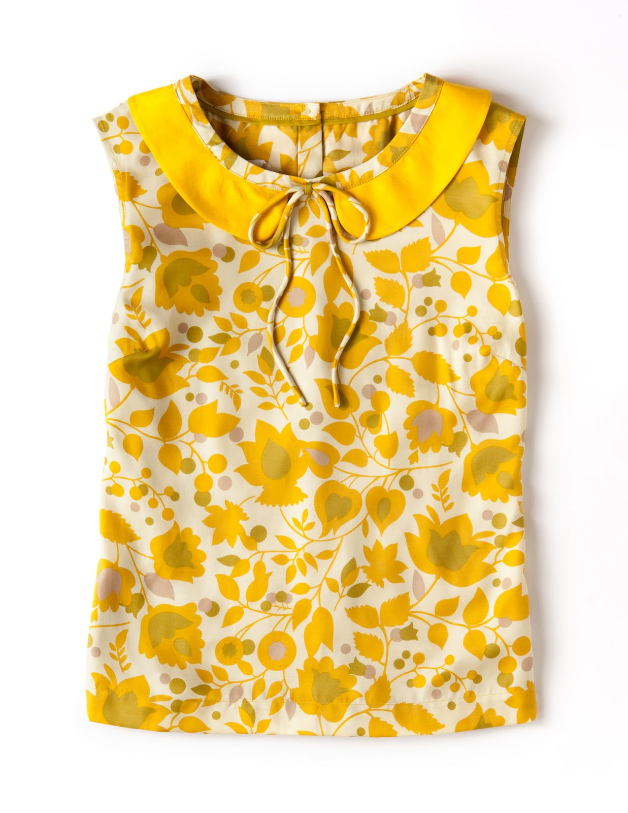 Breakfast at anthropologie boden sale up to 40 off for Boden yellow bag