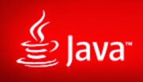 Operator dalam Pemrograman Java