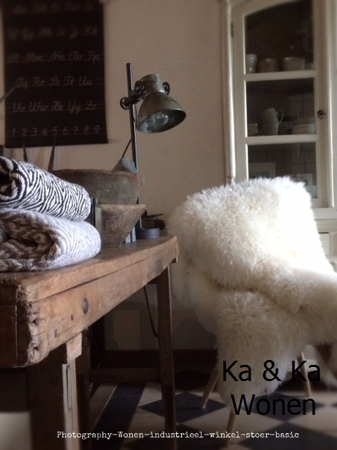 Ka & Ka Wonen