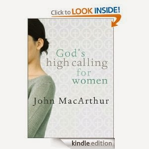 "http://www.amazon.com/Calling-Women-Macarthur-Bible-Studies-ebook/dp/B003719GN6/?_encoding=UTF8&camp=1789&creative=9325&keywords=god%27s%20high%20calling%20for%20women&linkCode=ur2&qid=1389046096&sr=8-1&tag=awiwobuheho-20""></a><img src=""http://ir-na.amazon-adsystem.com/e/ir?t=awiwobuheho-20&l=ur2&o=1"" width=""1"" height=""1"" border=""0"" alt="""" style=""border:none !important; margin:0px !important;"" /"