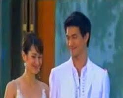 [ Movies ]  - ភក្តីស្នេហ៍ពេញបេះដូង - Movies, Thai - Khmer, Series Movies - [ 65 part(s) ]