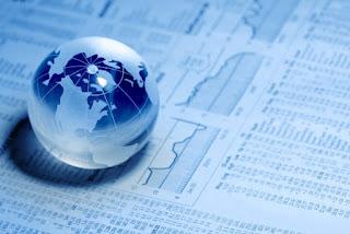 Jasa Pencatatan Audit Keuangan Akuntansi