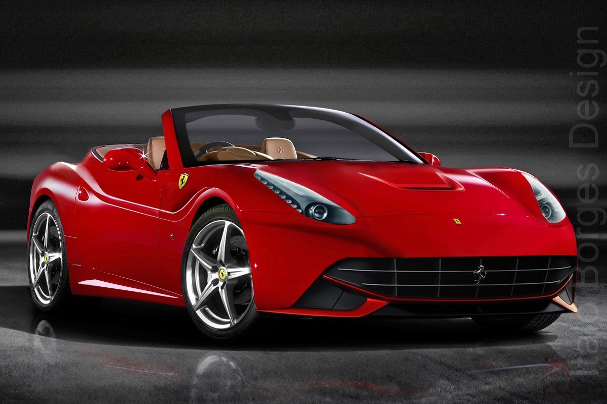 Ferrari 2013 Related Images Start 0 Weili Automotive Network