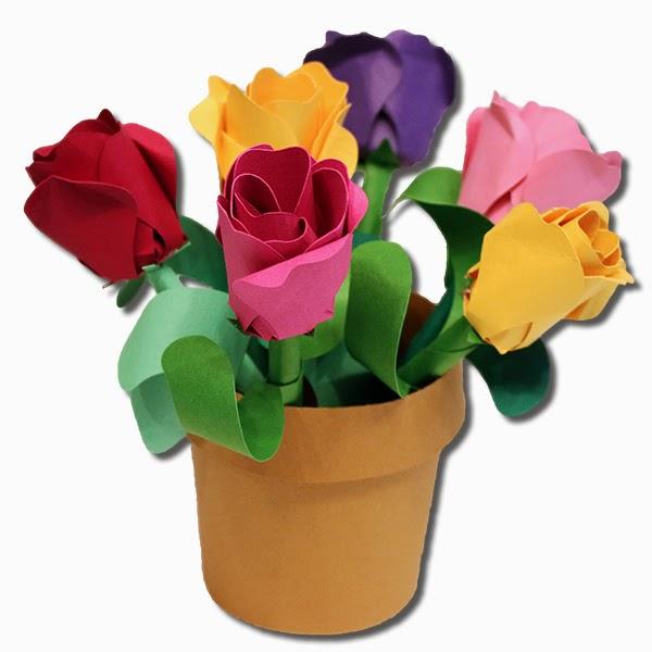 http://1.bp.blogspot.com/-XltMTYPk-n8/VPjoSNt4VUI/AAAAAAAAWdw/5RnBMKY0kEk/s1600/Rose-Bud-Flower-Pot-jamielanedesigns.jpg