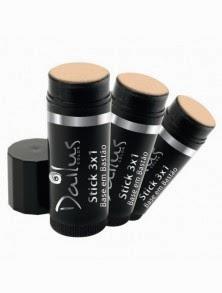 http://www.debbyshop.com.br/loja/todas-as-marcas/dailus/base-bast-o-stick-3-em-1-dailus.html?acc=d6288499d0083cc34e60a077b7c4b3e1
