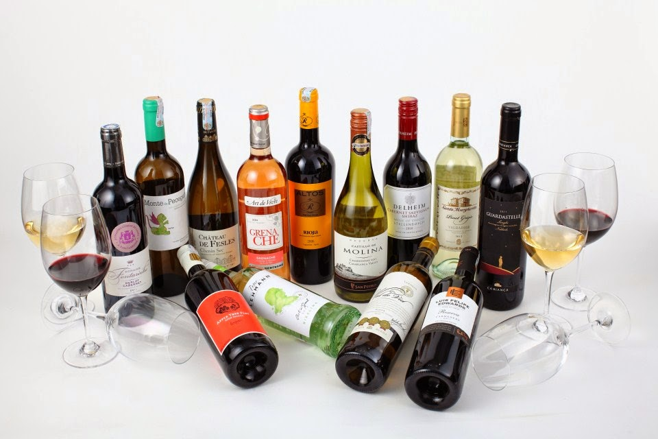 wine_talk_red_white_wines_online_shopping_delivery_malaysia