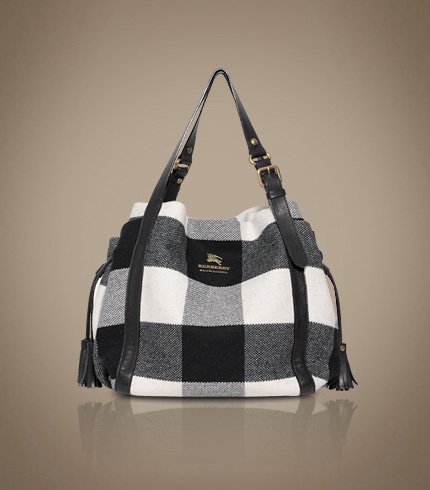 Burberry Blue Label Bag Japan5