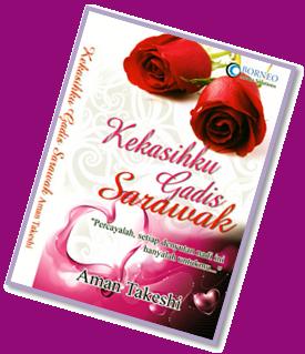 Selamat Datang ke Blog Semekar Cintaku
