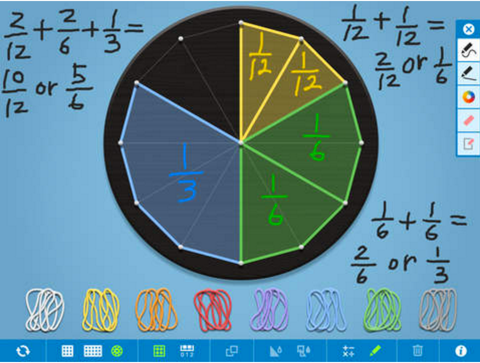 Some of The Best iPad and Android Math Apps for Middle School ...