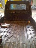gambar jual carry pick up murah thn 2010
