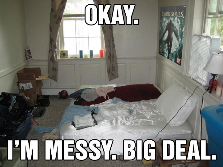 Cloaker Josh Bedroom Battleships