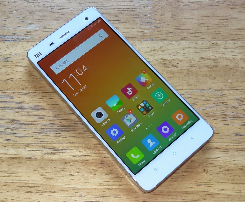 3c53057e7d678 Xiaomi has been generous enough to send across a review unit