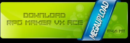 RPG Maker VX Ace Full Download-megaupload2