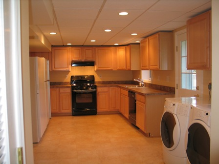 Discount kitchen cabinets interior decorating accessories for Cheap kitchen cabinets in las vegas