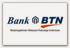 Lowongan Kerja Bank BTN Jakarta Agustus 2015