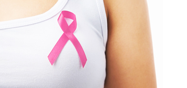 Permalink to Breast Cancer Preventive with Tamoxifen Benefits