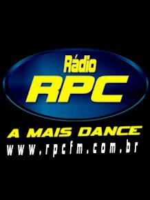 WEB RADIO RPC FM