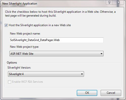 download silverlight 4 toolkit