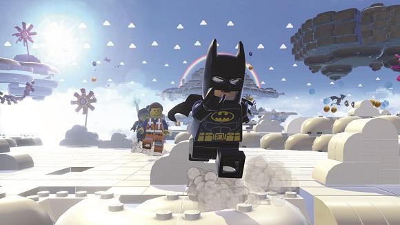 Lego-The-Movie-VideoGame-PC-Screenshot-www.ovagames.com-1