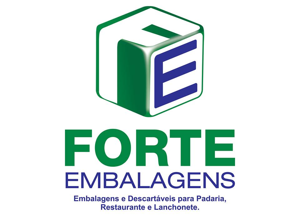 Forte Embalagens