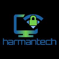 harmantech