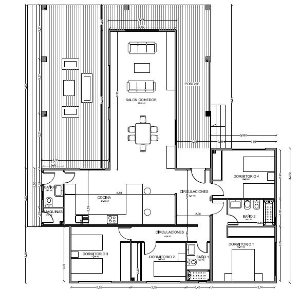 Pin planos terrazas madera kamistad celebrity pictures for Planos de construccion de casas gratis