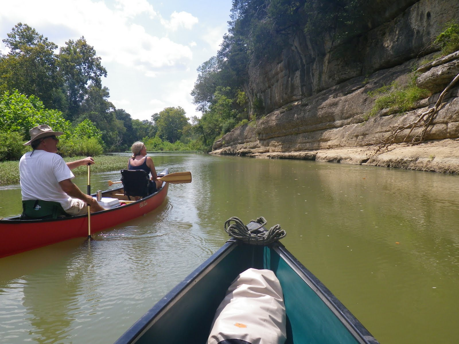 duck river dating Higher pursuits is located just outside of columbia, tn we provide canoe and kayak rentals on the scenic duck river and are a family friendly business with great customer service and quality boats.