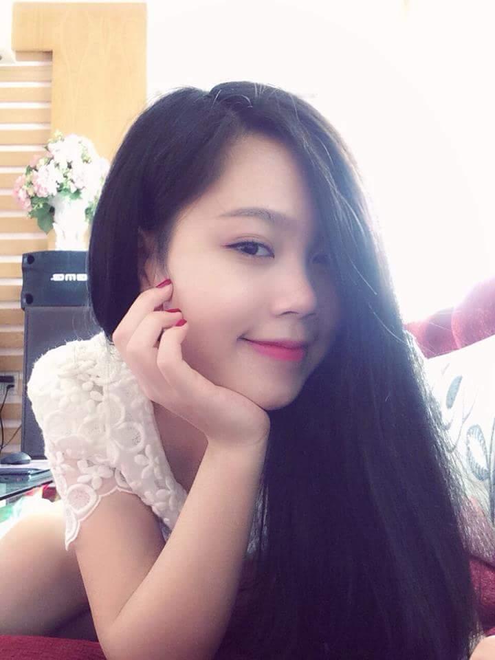 Xinh như teen Hạ Long Quảng Ninh, Girl xinh Việt 2