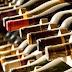 Augmentation du prix du vin de 10 à 20%