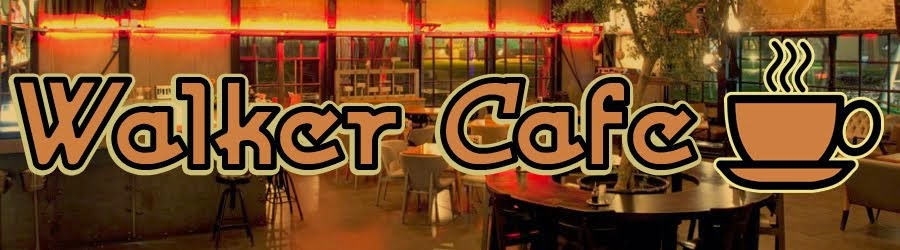 Walker Cafe