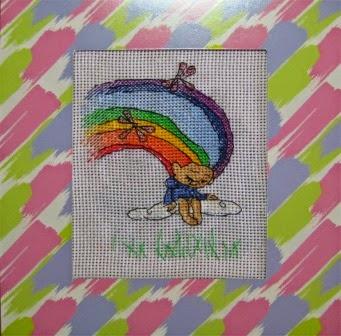 http://trish-colours.blogspot.com/2014/06/blog-post_6265.html
