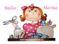 Atelier Marina
