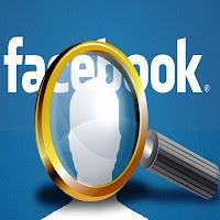 Facebook_Empregos
