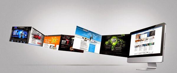 Diseño Web Malaga puede ayudarte en la creación de tu blog