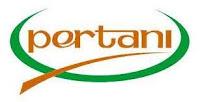 http://lokerspot.blogspot.com/2011/11/pt-pertani-persero-vacancies-november.html