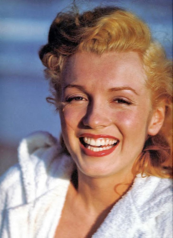 Citaten Marilyn Monroe Ga : Marilyn monroe