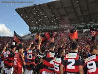 tofaccaojovem.blogspot.com.br
