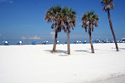 Clearwater Beach Florida. Clearwater Beach Florida (clearwater beach florida )