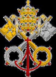 Poder do Sumo Pontífice